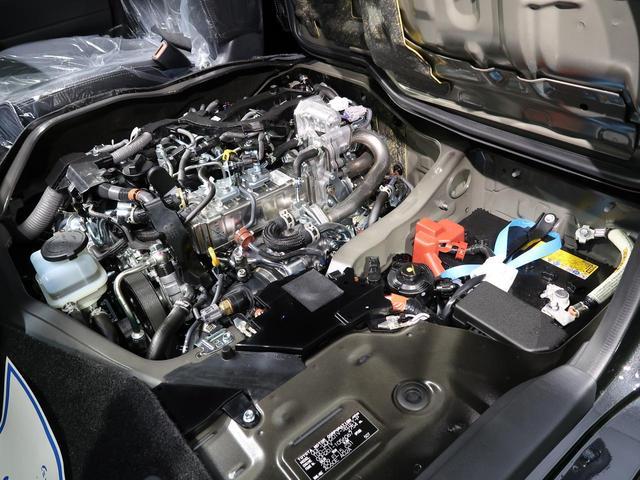 スーパーGL ダークプライムII 登録済未使用車 ディーゼルターボ 衝突被害軽減装置 両側電動スライドドア ハーフレザー レーンアシスト LEDヘッド AC100V電源アクセサリーコンセント オートマチックハイビーム オートライト(48枚目)