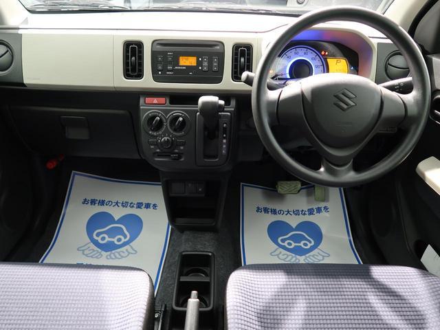 L 純正CDオーディオ 衝突被害軽減装置 踏み間違い防止アシスト機能 運転席シートヒーター 禁煙車 キーレスエントリー(5枚目)