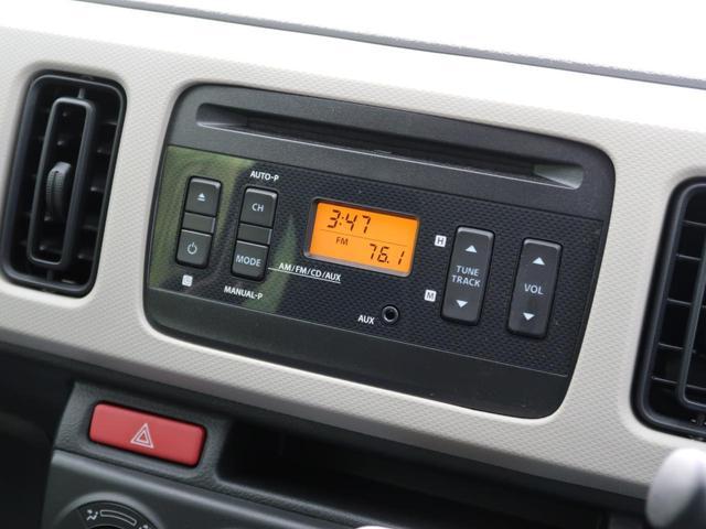 L 純正CDオーディオ 衝突被害軽減装置 踏み間違い防止アシスト機能 運転席シートヒーター 禁煙車 キーレスエントリー(6枚目)