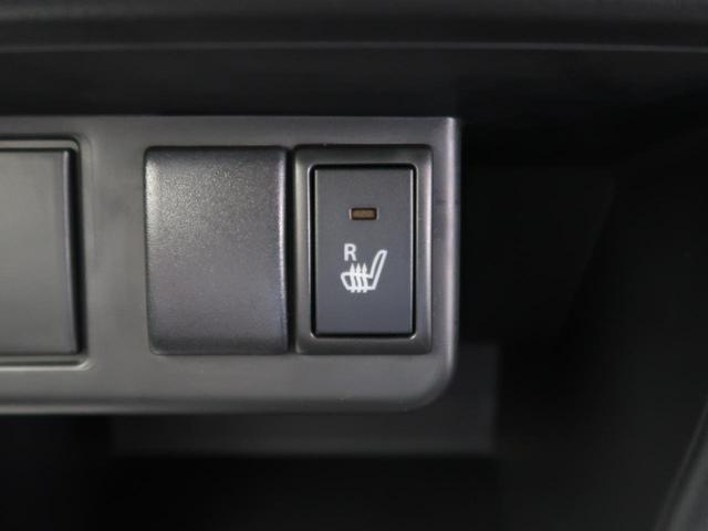 L 純正CDオーディオ 衝突被害軽減装置 踏み間違い防止アシスト機能 運転席シートヒーター 禁煙車 キーレスエントリー(8枚目)