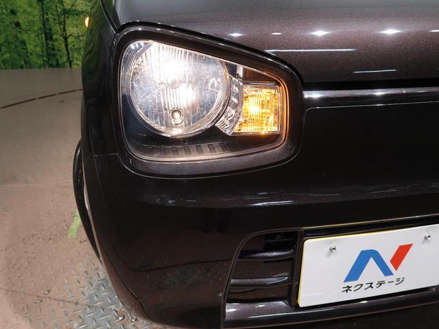 L 純正CDオーディオ 衝突被害軽減装置 踏み間違い防止アシスト機能 運転席シートヒーター 禁煙車 キーレスエントリー(9枚目)