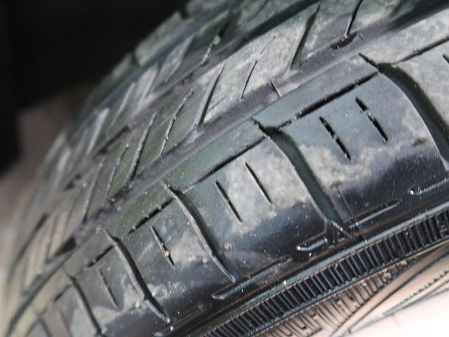 L 純正CDオーディオ 衝突被害軽減装置 踏み間違い防止アシスト機能 運転席シートヒーター 禁煙車 キーレスエントリー(14枚目)