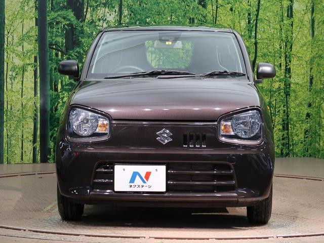 L 純正CDオーディオ 衝突被害軽減装置 踏み間違い防止アシスト機能 運転席シートヒーター 禁煙車 キーレスエントリー(16枚目)
