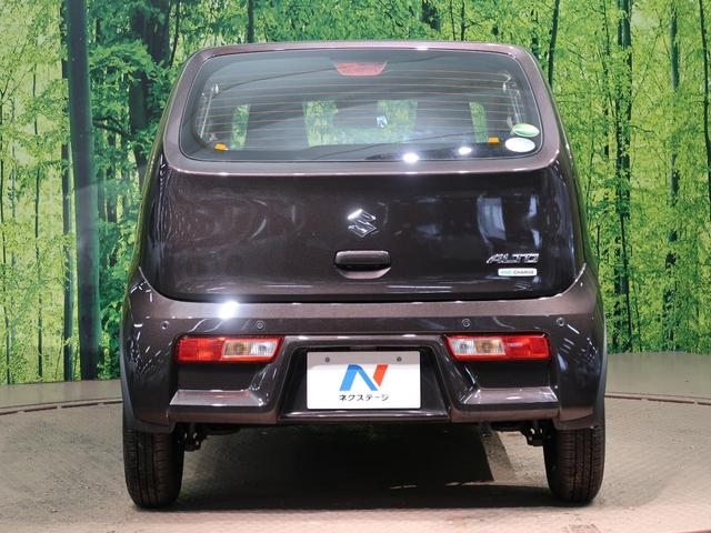L 純正CDオーディオ 衝突被害軽減装置 踏み間違い防止アシスト機能 運転席シートヒーター 禁煙車 キーレスエントリー(19枚目)