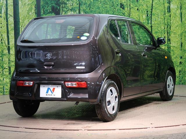 L 純正CDオーディオ 衝突被害軽減装置 踏み間違い防止アシスト機能 運転席シートヒーター 禁煙車 キーレスエントリー(21枚目)