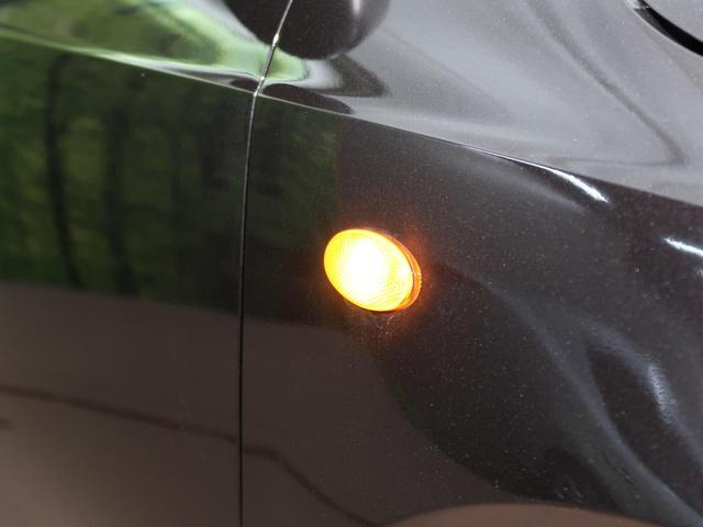 L 純正CDオーディオ 衝突被害軽減装置 踏み間違い防止アシスト機能 運転席シートヒーター 禁煙車 キーレスエントリー(27枚目)