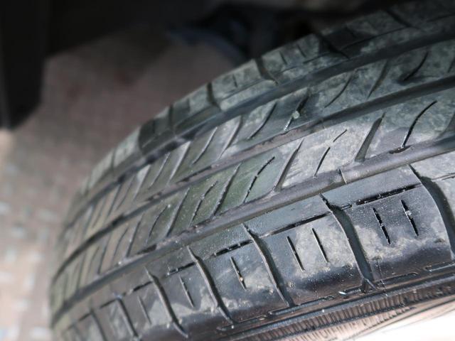 L 純正CDオーディオ 衝突被害軽減装置 踏み間違い防止アシスト機能 運転席シートヒーター 禁煙車 キーレスエントリー(28枚目)
