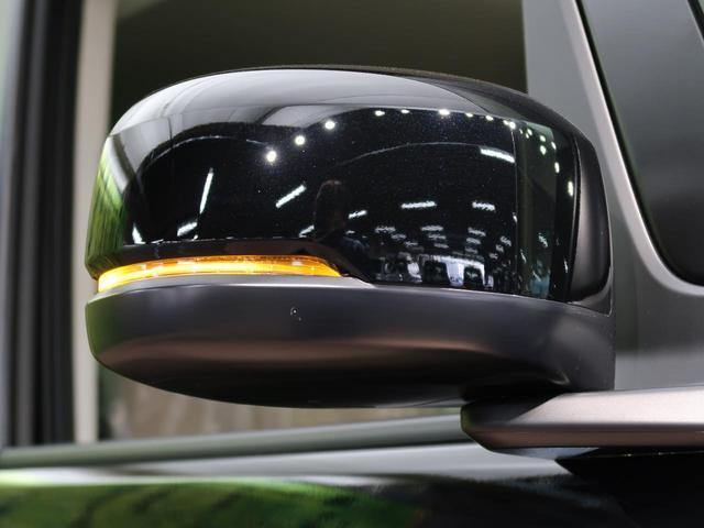 L 届出済未使用車 ホンダセンシング レーダークルーズ LEDヘッド 電動スライドドア 運転席シートヒーター アームレスト ロールサンシェイド クリアランスソナー(28枚目)