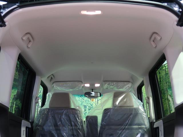 L 届出済未使用車 ホンダセンシング レーダークルーズ LEDヘッド 電動スライドドア 運転席シートヒーター アームレスト ロールサンシェイド クリアランスソナー(31枚目)