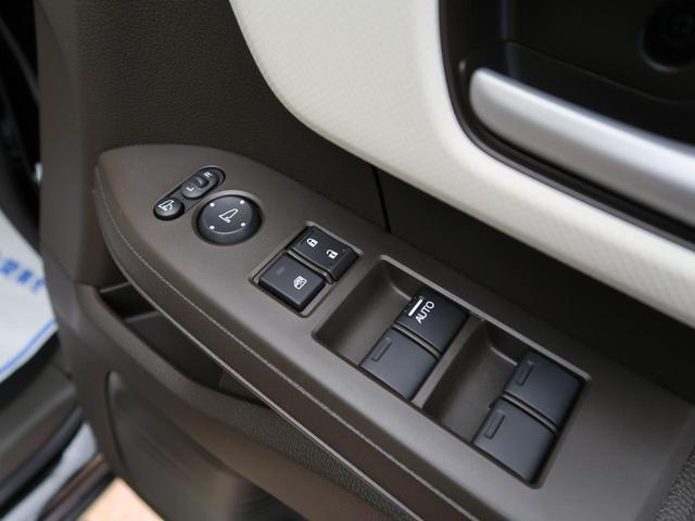 L 届出済未使用車 ホンダセンシング レーダークルーズ LEDヘッド 電動スライドドア 運転席シートヒーター アームレスト ロールサンシェイド クリアランスソナー(32枚目)