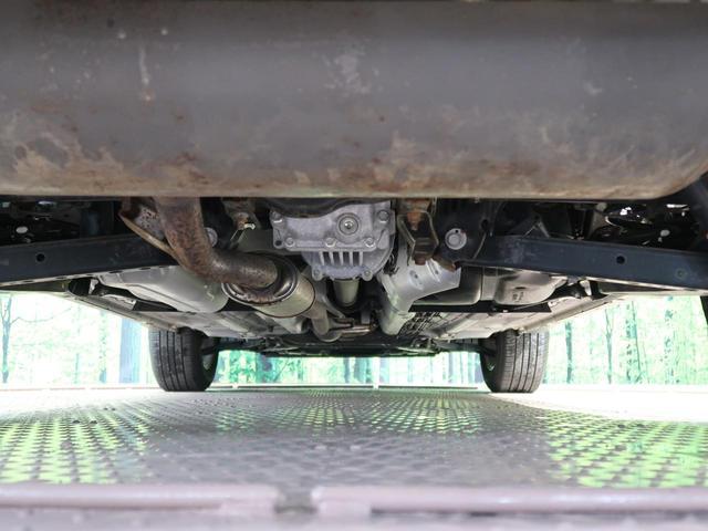 20X エマージェンシーブレーキパッケージ 4WD SDナビ バックカメラ LEDヘッド エマージェンシーブレーキ クリアランスソナー 純正17AW スマートキー デュアルエアコン 撥水カプロンシート ETC(25枚目)