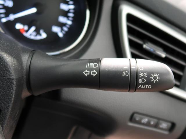 20X エマージェンシーブレーキパッケージ 4WD SDナビ バックカメラ LEDヘッド エマージェンシーブレーキ クリアランスソナー 純正17AW スマートキー デュアルエアコン 撥水カプロンシート ETC(37枚目)