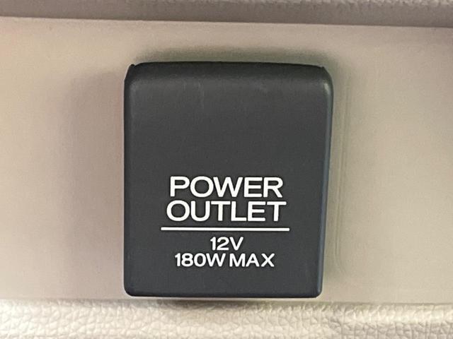 G 純正SDナビ 禁煙車 スマートキー オートエアコン(43枚目)