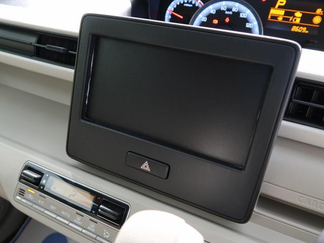 ハイブリッドFX 衝突被害軽減装置 スマートキー 禁煙車 運転席シートヒーター アイドリングストップ オートエアコン オートライト(6枚目)