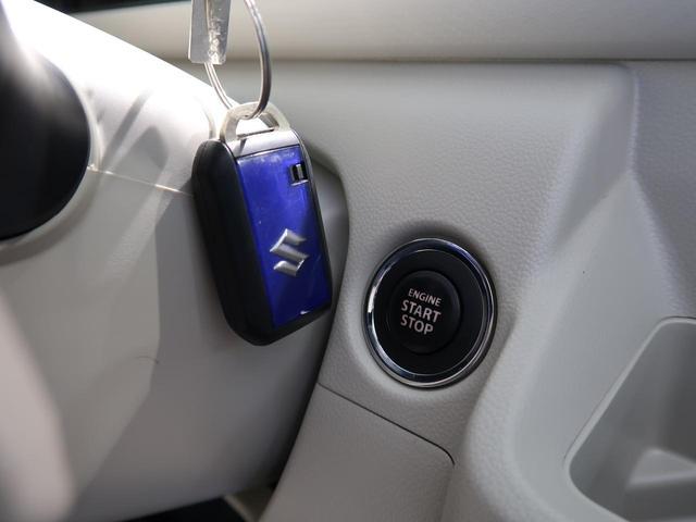 ハイブリッドFX 衝突被害軽減装置 スマートキー 禁煙車 運転席シートヒーター アイドリングストップ オートエアコン オートライト(10枚目)