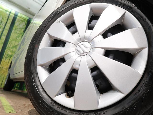 ハイブリッドFX 衝突被害軽減装置 スマートキー 禁煙車 運転席シートヒーター アイドリングストップ オートエアコン オートライト(12枚目)