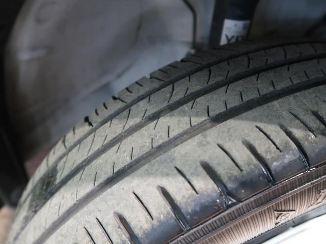 ハイブリッドFX 衝突被害軽減装置 スマートキー 禁煙車 運転席シートヒーター アイドリングストップ オートエアコン オートライト(13枚目)