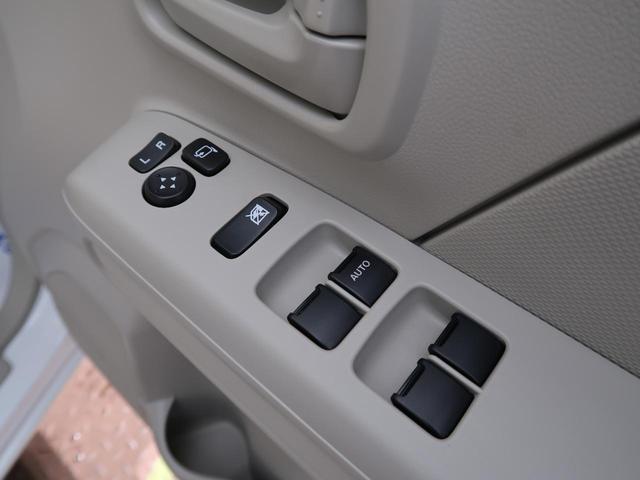 ハイブリッドFX 衝突被害軽減装置 スマートキー 禁煙車 運転席シートヒーター アイドリングストップ オートエアコン オートライト(28枚目)