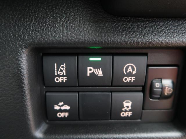 ハイブリッドG 届出済未使用車 全方位モニター用パッケージ 2トーンカラー デュアルカメラブレーキ 誤発進抑制機能 標識認識機能 前席シートヒーター クリアランスソナー アイドリングストップ(7枚目)
