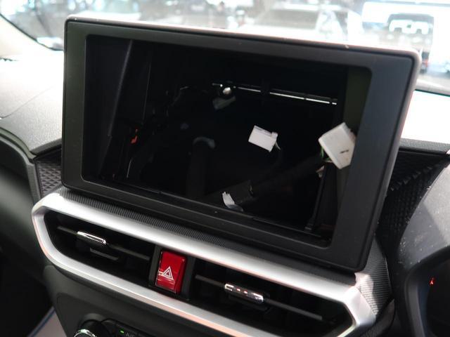 G 登録済未使用車 スマートアシスト LEDヘッドライト オートハイビーム 純正16インチAW バックカメラ スマートキー プッシュスタート(6枚目)