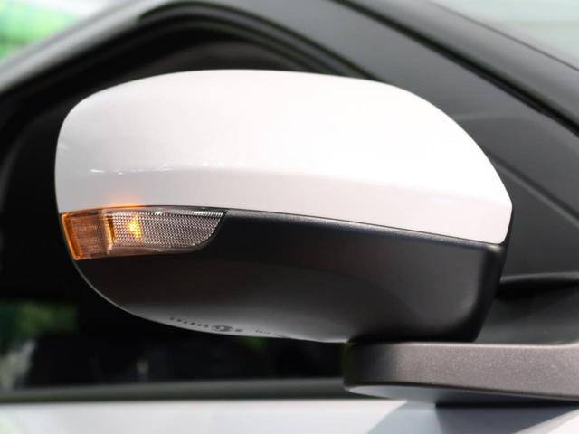 G 登録済未使用車 スマートアシスト LEDヘッドライト オートハイビーム 純正16インチAW バックカメラ スマートキー プッシュスタート(25枚目)