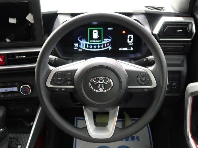 G 登録済未使用車 スマートアシスト LEDヘッドライト オートハイビーム 純正16インチAW バックカメラ スマートキー プッシュスタート(31枚目)