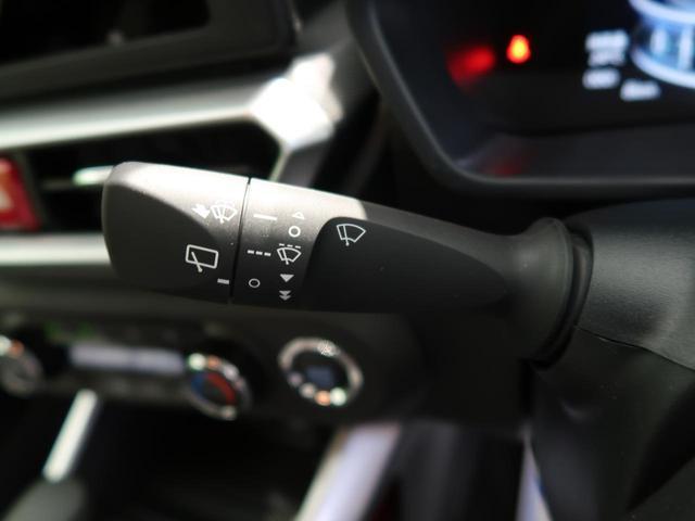 G 登録済未使用車 スマートアシスト LEDヘッドライト オートハイビーム 純正16インチAW バックカメラ スマートキー プッシュスタート(32枚目)