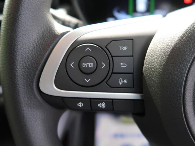 G 登録済未使用車 スマートアシスト LEDヘッドライト オートハイビーム 純正16インチAW バックカメラ スマートキー プッシュスタート(34枚目)