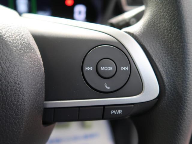G 登録済未使用車 スマートアシスト LEDヘッドライト オートハイビーム 純正16インチAW バックカメラ スマートキー プッシュスタート(35枚目)
