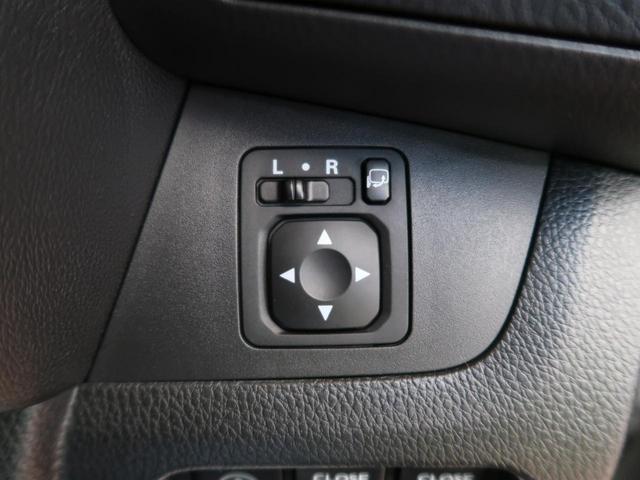 ハイウェイスター Gターボ 純正SDナビ アラウンドビューモニター エマージェンシーブレーキ 両側電動スライドドア クルーズコントロール LEDヘッドライト ハイビームアシスト 純正15インチAW アイドリングストップ(40枚目)