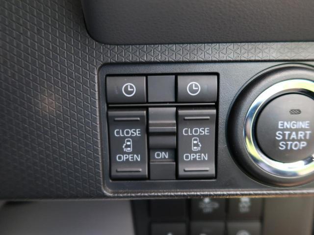 カスタムRS ターボ 届出済未使用車 スマートアシスト 両側電動スライドドア LEDヘッドライト 純正15インチAW ハーフレザーシート オートエアコン オートライト(7枚目)