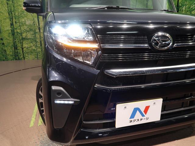 カスタムRS ターボ 届出済未使用車 スマートアシスト 両側電動スライドドア LEDヘッドライト 純正15インチAW ハーフレザーシート オートエアコン オートライト(15枚目)