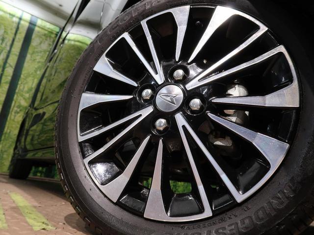 カスタムRS ターボ 届出済未使用車 スマートアシスト 両側電動スライドドア LEDヘッドライト 純正15インチAW ハーフレザーシート オートエアコン オートライト(16枚目)
