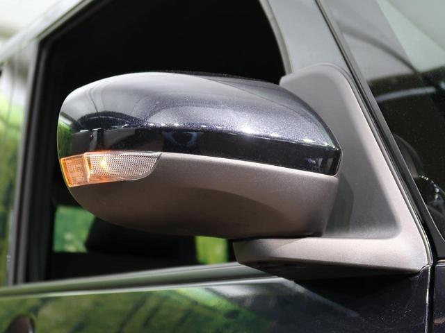カスタムRS ターボ 届出済未使用車 スマートアシスト 両側電動スライドドア LEDヘッドライト 純正15インチAW ハーフレザーシート オートエアコン オートライト(25枚目)
