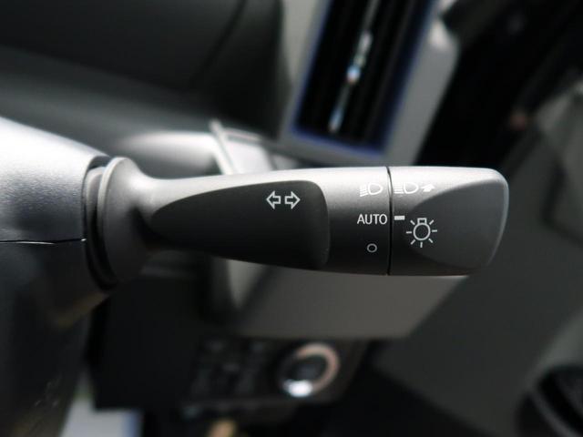 カスタムRS ターボ 届出済未使用車 スマートアシスト 両側電動スライドドア LEDヘッドライト 純正15インチAW ハーフレザーシート オートエアコン オートライト(36枚目)