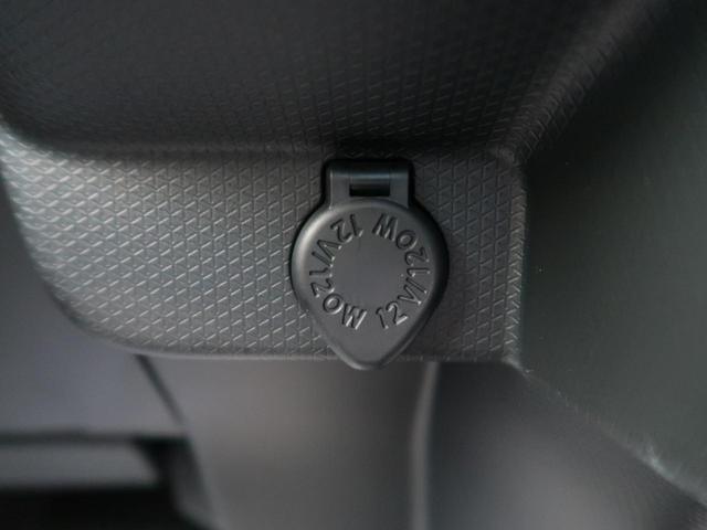 カスタムRS ターボ 届出済未使用車 スマートアシスト 両側電動スライドドア LEDヘッドライト 純正15インチAW ハーフレザーシート オートエアコン オートライト(43枚目)