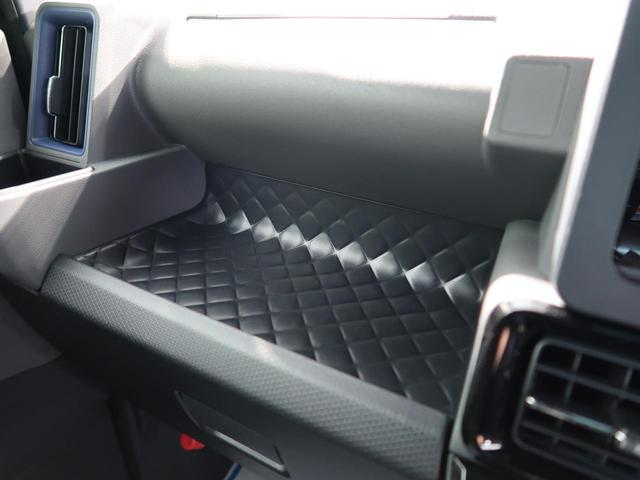 カスタムRS ターボ 届出済未使用車 スマートアシスト 両側電動スライドドア LEDヘッドライト 純正15インチAW ハーフレザーシート オートエアコン オートライト(44枚目)