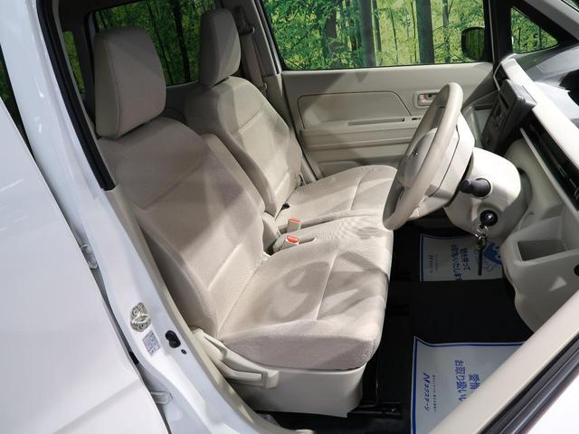 FA 禁煙車 CD AUX 電動格納ミラー 横滑り防止装置 盗難防止システム プライバシーガラス(9枚目)