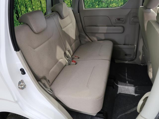 FA 禁煙車 CD AUX 電動格納ミラー 横滑り防止装置 盗難防止システム プライバシーガラス(10枚目)