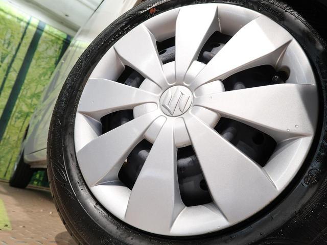 FA 禁煙車 CD AUX 電動格納ミラー 横滑り防止装置 盗難防止システム プライバシーガラス(13枚目)