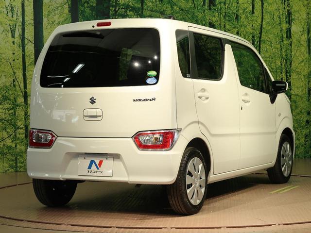 FA 禁煙車 CD AUX 電動格納ミラー 横滑り防止装置 盗難防止システム プライバシーガラス(21枚目)
