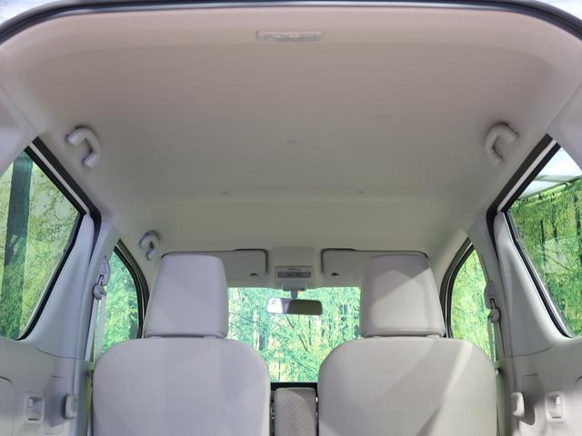 FA 禁煙車 CD AUX 電動格納ミラー 横滑り防止装置 盗難防止システム プライバシーガラス(26枚目)
