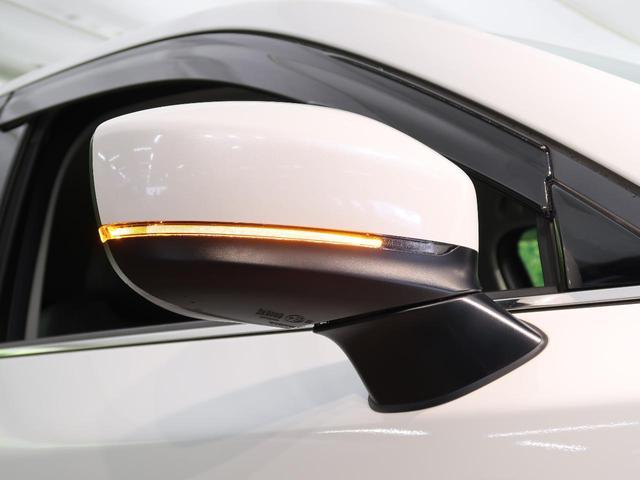 XD Lパッケージ メーカーOPナビ 黒革 BOSEサウンドシステム バックカメラ サイドカメラ 衝突被害軽減システム クリアランスソナー レーダークルーズコントロール LEDヘッドライト 電動リアゲート ETC(30枚目)