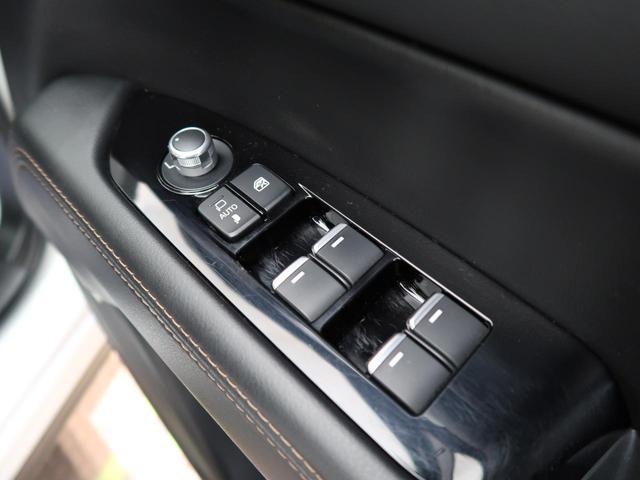 XD Lパッケージ メーカーOPナビ 黒革 BOSEサウンドシステム バックカメラ サイドカメラ 衝突被害軽減システム クリアランスソナー レーダークルーズコントロール LEDヘッドライト 電動リアゲート ETC(32枚目)