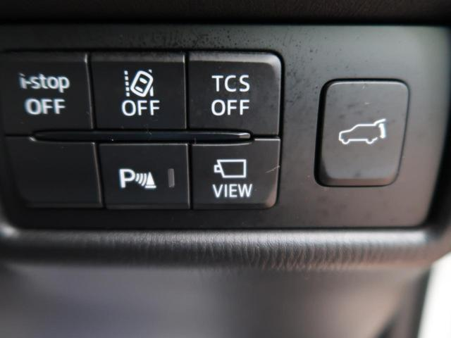 XD Lパッケージ メーカーOPナビ 黒革 BOSEサウンドシステム バックカメラ サイドカメラ 衝突被害軽減システム クリアランスソナー レーダークルーズコントロール LEDヘッドライト 電動リアゲート ETC(36枚目)