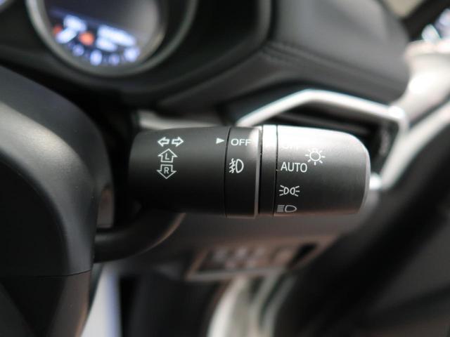 XD Lパッケージ メーカーOPナビ 黒革 BOSEサウンドシステム バックカメラ サイドカメラ 衝突被害軽減システム クリアランスソナー レーダークルーズコントロール LEDヘッドライト 電動リアゲート ETC(40枚目)