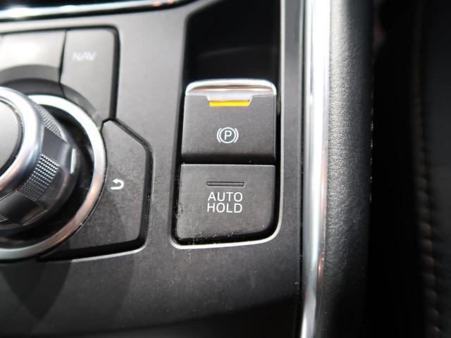XD Lパッケージ メーカーOPナビ 黒革 BOSEサウンドシステム バックカメラ サイドカメラ 衝突被害軽減システム クリアランスソナー レーダークルーズコントロール LEDヘッドライト 電動リアゲート ETC(46枚目)