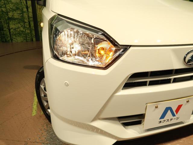 L SAIII SDナビ 衝突被害軽減システム 禁煙車 クリアランスソナー オートマチックハイビーム アイドリングストップ キーレス Bluetooth 横滑り防止装置 ドラレコ(13枚目)
