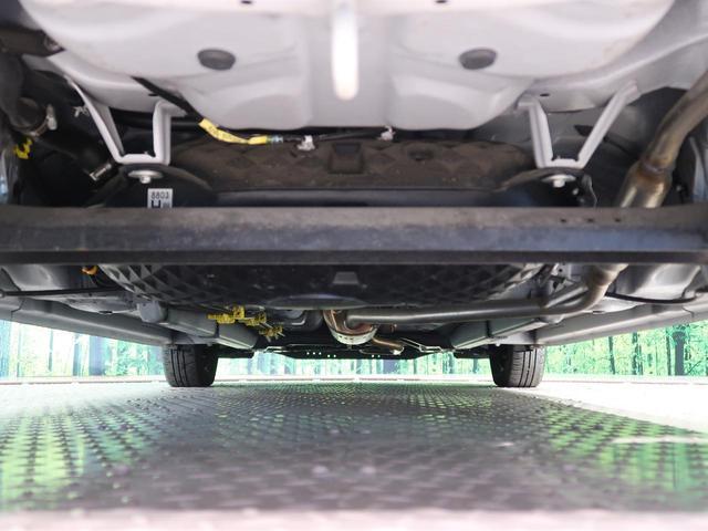 L SAIII SDナビ 衝突被害軽減システム 禁煙車 クリアランスソナー オートマチックハイビーム アイドリングストップ キーレス Bluetooth 横滑り防止装置 ドラレコ(26枚目)