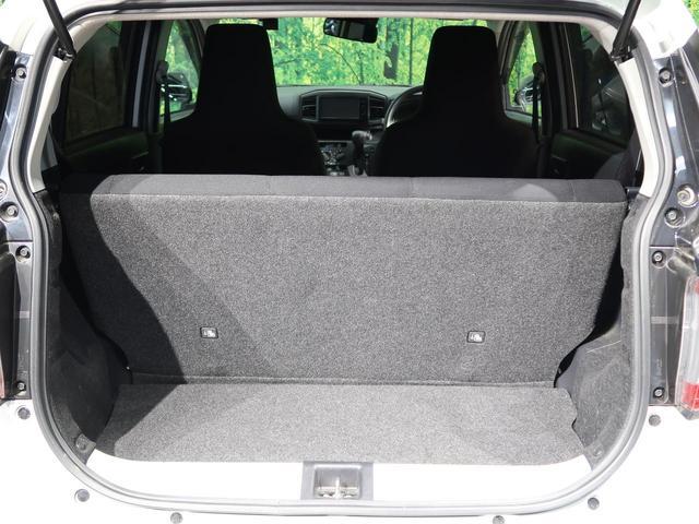 L SAIII SDナビ 衝突被害軽減システム 禁煙車 クリアランスソナー オートマチックハイビーム アイドリングストップ キーレス Bluetooth 横滑り防止装置 ドラレコ(27枚目)